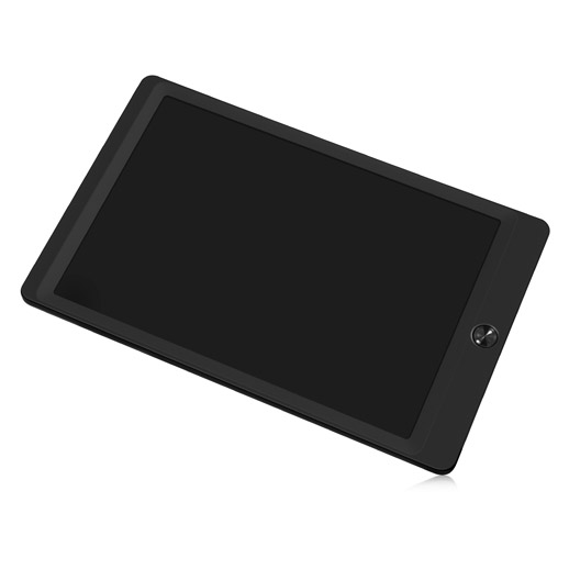10-inch-lcd-writing-tablet-2