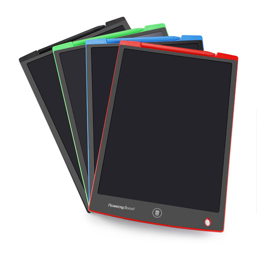12-inch-lcd-writing-pad-1
