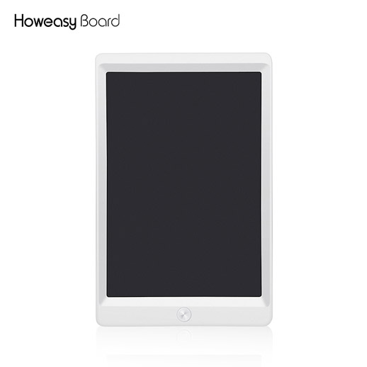 white-10-inch-lcd-writing-tablet